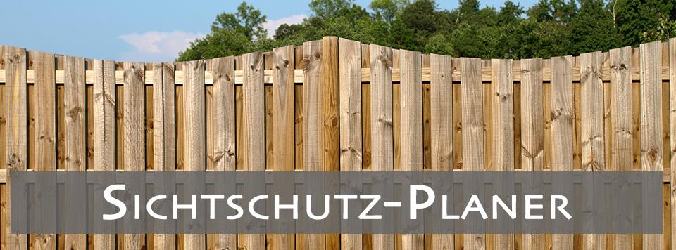 Terrassendielen, Gartenholz, Zaun, Sichtschutz, Gartenhaus, Nürnberg,  Franken, Erlangen Sonderposten: Holzfachmarkt Erichmühle