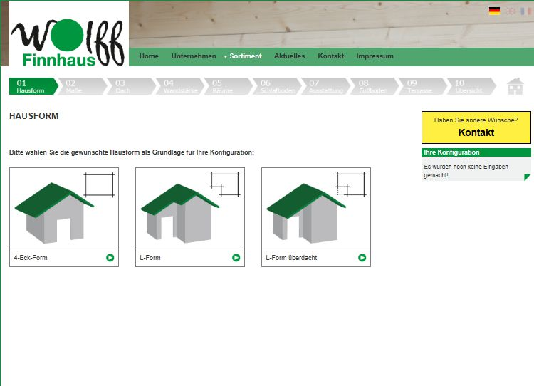 terrassendielen gartenholz zaun sichtschutz gartenhaus. Black Bedroom Furniture Sets. Home Design Ideas
