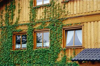 Erichmühle Wendelstein grillen grillgeräte grillkurse terrassen zaun parkett