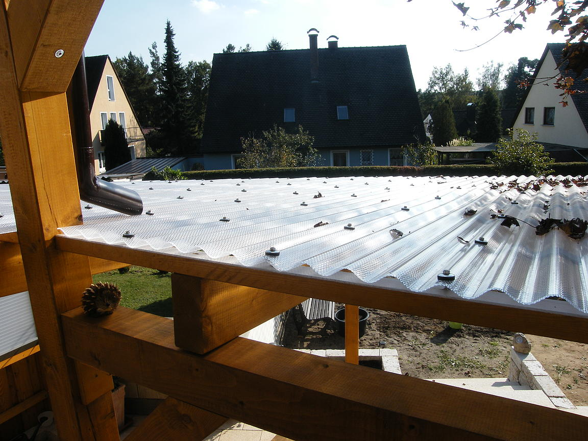 terrassendielen gartenholz zaun sichtschutz gartenhaus n rnberg franken erlangen. Black Bedroom Furniture Sets. Home Design Ideas