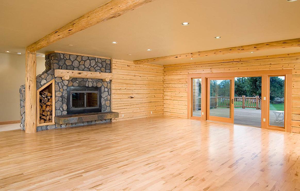 Fußboden In Sauna ~ Laminat parkett innentüren sauna treppen kvh bauholz nürnberg