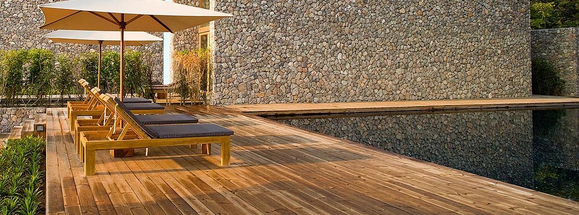 grillen grillger te grillkurse terrassen zaun parkett n rnberg franken erlangen. Black Bedroom Furniture Sets. Home Design Ideas