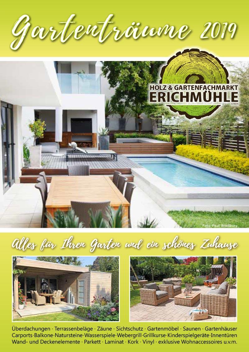 uberdachungen terrassenbelage zaune sichtschutz gartenmobel saunen gartenhauser carports balkone na