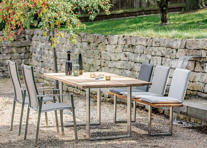 Gartenmobel Terrassenmobel Gartenstuhl Gartentisch Wendelstein Nurnberg Franken