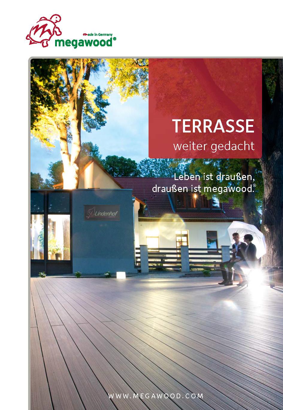 Zäune Für Terrassen : Stein im Garten Holzfachmarkt Erichm u00fchle