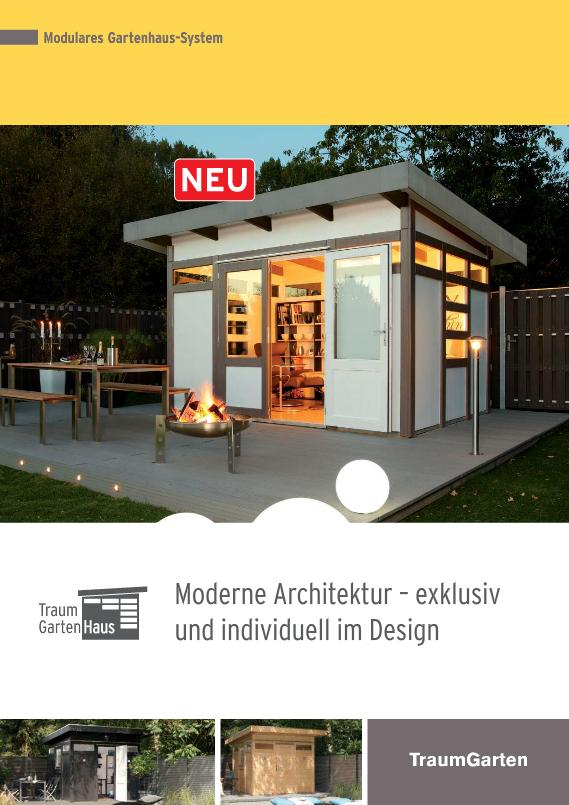 gartenhaus ausstellung franken my blog. Black Bedroom Furniture Sets. Home Design Ideas