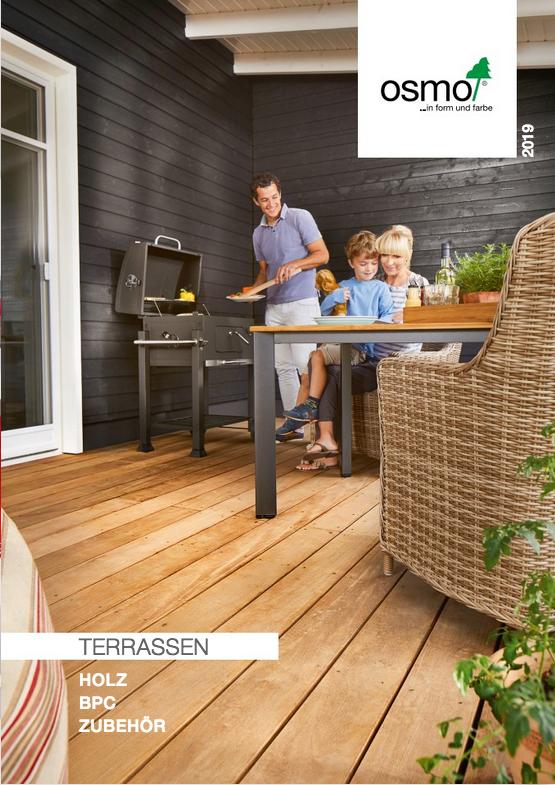 Kinder Spielgerate Spielturm Holzschaukel Wendelstein Nurnberg Franken