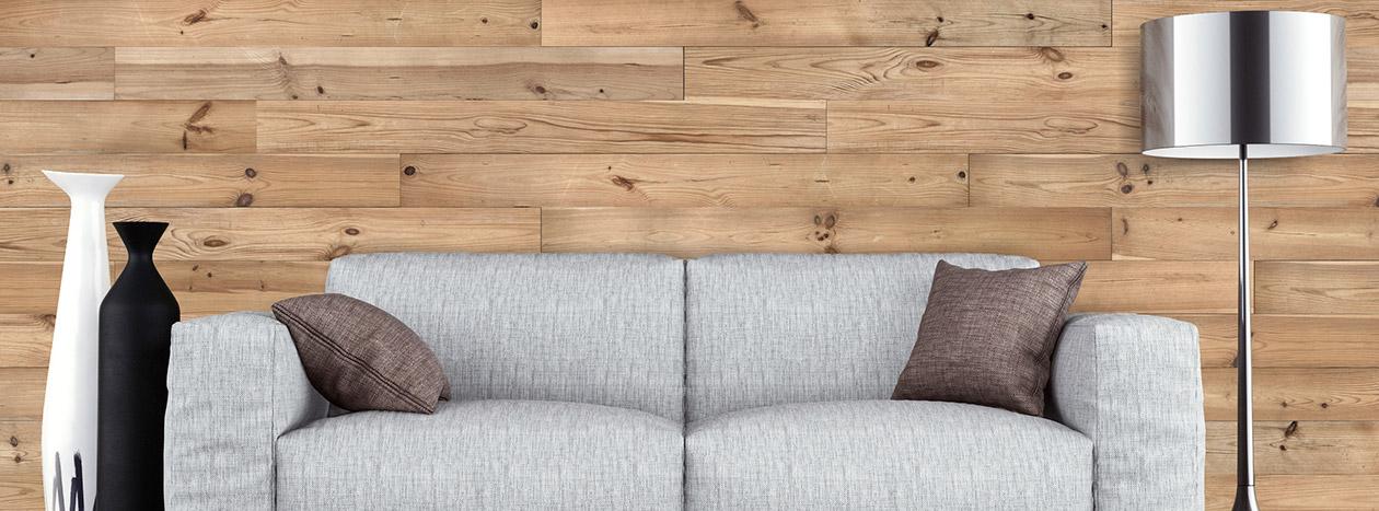 home holzfachmarkt erichm hle. Black Bedroom Furniture Sets. Home Design Ideas