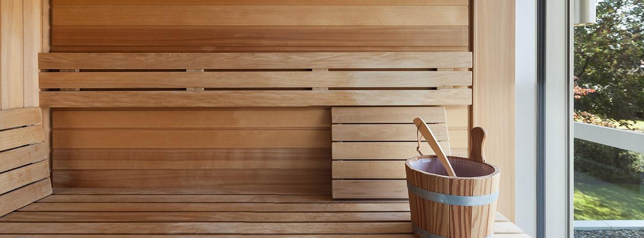 grillen grillger te grillkurse terrassen zaun parkett n rnberg franken erlangen sauna. Black Bedroom Furniture Sets. Home Design Ideas